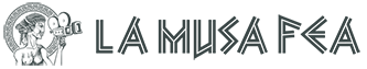 La Musa Fea / Casa Productora